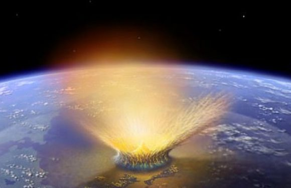 Federal Government Releases National Near-Earth Object Preparedness Plan
